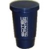 Scitec pohár