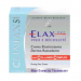 Clinians Elax H.C.T. arckrém