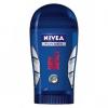 Nivea For Men Dry Impact Stick 40 ml