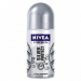Nivea For Men Silver Protect Roll-on 50 ml