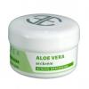 Estrea Aloe Vera bőrtápláló arckrém