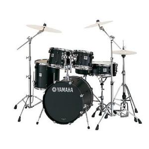 Yamaha SCB 2 FS 5 RBL