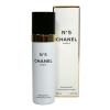 Chanel No.5 spray dezodor