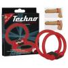 Techno Techno péniszgyűrű