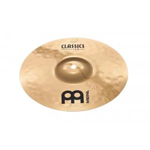 Meinl CC8S B