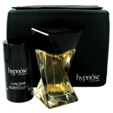 Lancome Hypnose Homme kozmetikum