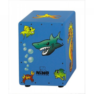 Nino NINO 524 DS CAJON