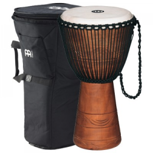 Meinl ADJ 4 L PLUS BAG