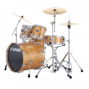 Sonor Essential Force Stage 2 Birch