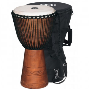 Meinl ADJ 2 XL PLUS BAG