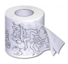 Erotikus Erotikus WC-papír intimhigiénia férfiaknak