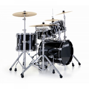 Sonor Select Force Stage S Drive Piano Black