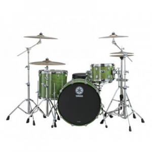 Yamaha ROCK TOUR RT2F3A