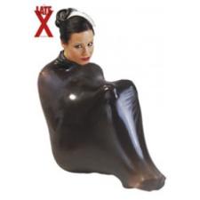 Latex Latex búslakodó bőr, lakk, latex eszköz