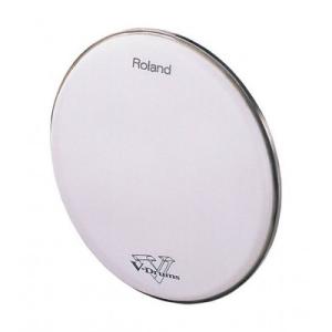 Roland MH-10