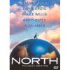 North - Világgá mentem