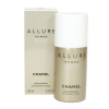 Chanel Allure Homme Édition Blanche spray