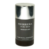 Carolina Herrera Herrera For Men stift