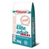 Flatazor Elite Maxi Adult