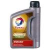 Total Quartz Future 9000 1L 5W30