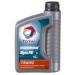 Motorolaj TOTAL TRANSMISSION SYN FE 75w90 1L