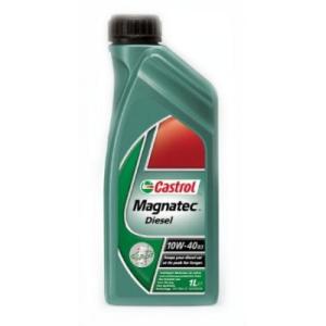 Castrol Magnatec Diesel 10W-40 B3 1 L