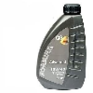 Q8 Formula Advanced Diesel 10W40 4 L