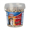 Trixie Happy Hearts jutalomfalat, 500 g (TRX31497)
