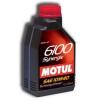 Motul 6100 Synergie + 10W-40 motorolaj 1L