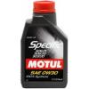 Motul Specific VW 506.01 - 506.00 - 503.00 0W-30 motorolaj 5L