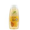 Dr.Organic Bio E-vitaminos tusfürdő, 250 ml