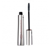Clarins Wonder Perfect Mascara szempillaspirál