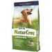 Happy Dog Natur-Croq Lamm/Reis