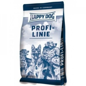 Happy Dog Profi-Krokette