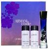 Giorgio Armani Armani Code szett