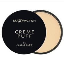Max Factor Creme Puff kozmetikum