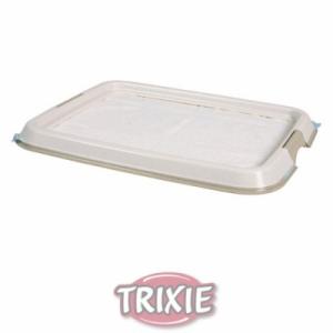 Trixie pelenkarögzítő keret, 65x55 cm (TRX23416)