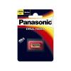 Panasonic LRV08