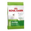 Royal Canin X-Small Junior 3 kg