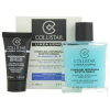 Collistar Linea Uomo Hydro-Gel After Shave