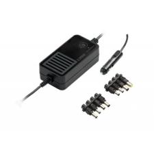 GP autós adapter elem és akkumulátor