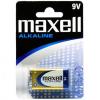 Maxell 6LR61