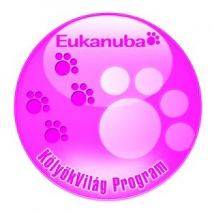 Eukanuba Puppy&Junior Large Breed 15 kg