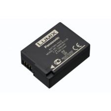 Panasonic DMW-BLC12 panasonic videókamera akkumulátor