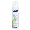 Nivea Pure & Natural Action Lotus Deo spray