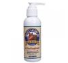 Grizzly Pet lazacolaj, 1000 ml vitamin, táplálékkiegészítő kutyáknak