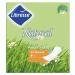 Libresse Tisztasági betét 40 db-os natural