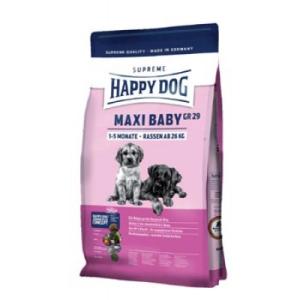 Happy Dog Maxi Baby
