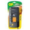 GP PB S320