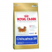 Royal Canin Mini Chihuahua